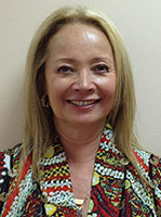 Kathleen Cauble, MD