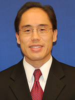 Irving Hwang, MD