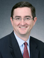 David Mahoney, MD