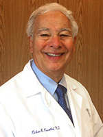 Richard Rosenthal, MD