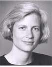 Mary Wilkinson, MD